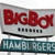 Big Boy Livonia - CLOSED