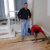 Texas Best Flooring Company Inc