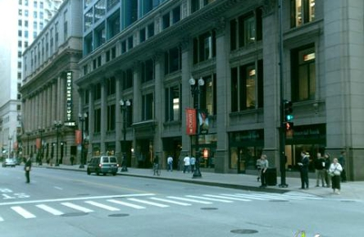 The Law Office of Peter Ordower - Chicago, IL