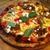 Za Za Fine Salad & Wood Oven Pizza Co