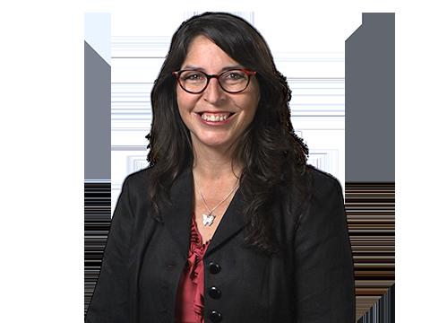 American Family Insurance Jennifer Lamb Santiago Agency