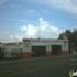 Universal Radiator & Automotive Inc