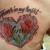 Sacred-X-Pressions Tattoo