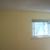 Dry Wall Handyman