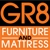 GR8 Furniture & Mattress