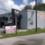 Volusia County Cycles