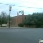 St Paul's Catholic-Church - CLOSED