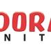El Dorado Furniture & Mattress Outlet - Miller Store
