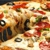 Tramonte's Pizza