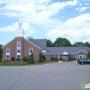 Hope Lutheran Church - Farmington Hills, MI