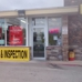 V & L Auto Towing, The Smog Shop Service & Repair