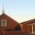 Victory Tabernacle Church