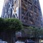 Suite 1600 - San Francisco, CA