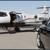 Royal Oak Executive Chauffeur Services