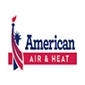 American Air & Heat Inc - Oviedo, FL