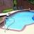 Malibu Pools