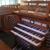 Tadlock Pianos & Organs