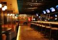 True North Tavern - San Diego, CA