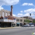 Birmingham Theaters