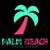 Palm Beach Photo Studio