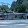The 12th Street Pub Grub