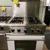 Appliances Marroquin