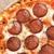 Momma Hazels Pizza