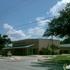 Esperanza School