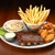 Duffy's Sports Grill of Waterford Lakes