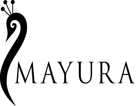 Mayura Indian Restaurant, Culver City CA