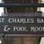 St Charles Bar & Billiards