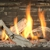 Chelmsford Fireplace Center