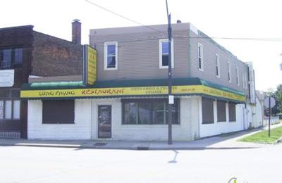 Big Egg Restaurant - Cleveland, OH
