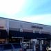 Hillcrest Newsstand