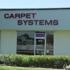 Carpet Systems