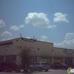Fort Worth Beauty School