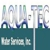 Aqua-Tec Water Svc Inc.