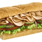 Subway - Deltona, FL