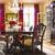 Gorman's Furniture
