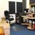 SoundScope Recording Studio