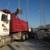 Houston Dump Trucks & Trailers