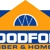 Woodford Lumber & Home Co
