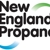 New England Propane Co Inc