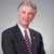 C. Gary Wainwright, PLC