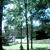 Vision Source Kingwood - Northpark