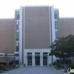 Santa Clara Superior Court
