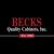 Becks Quality Cabinets Inc