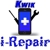 Kwik i-Repair / Cell Phone Accessories