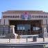 Regal Cinema - Edwards South Gate Stadium 20 & IMAX