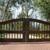 Automatic Gates & Fences Inc